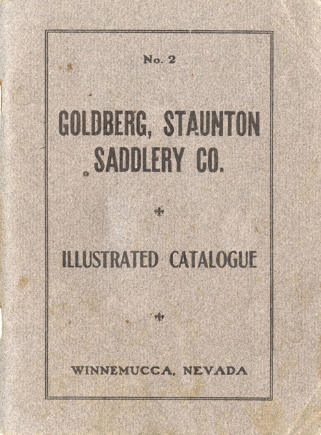 Lot209-Copies of Catalogues